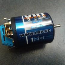 LRP V10 Spec 5 12x2
